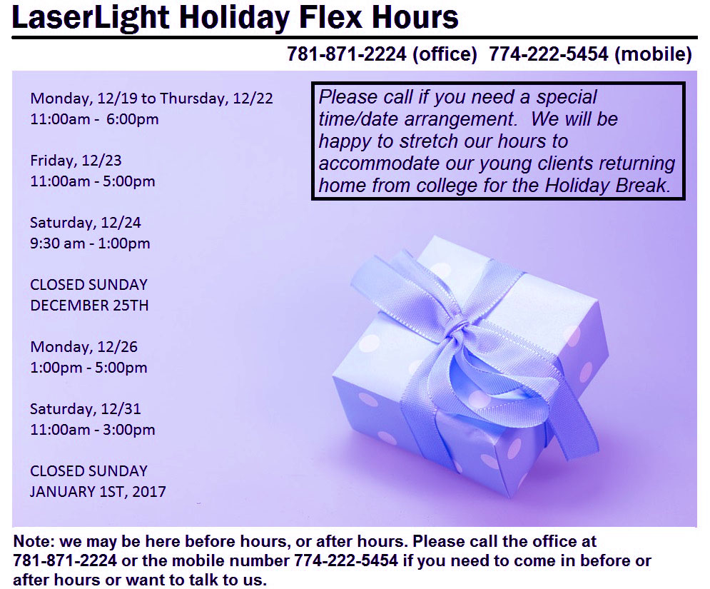 ll-holiday-hours-purple