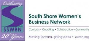 SSWBN logo